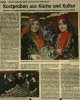 Deutsche Presse 47