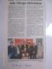 Deutsche Presse 4