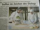 Deutsche Presse 6