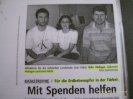 Deutsche Presse 7
