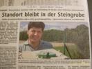 Deutsche Presse 8