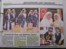 Deutsche Presse 9