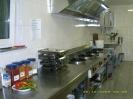 Die Küche 1