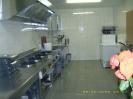 Die Küche 2