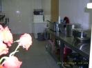 Die Küche 3