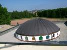Die Kuppel 125