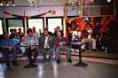Erste Generalversammlung 2