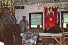 Erste Generalversammlung 4
