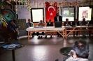 Erste Generalversammlung 5