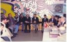 Erste Generalversammlung 6