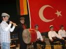 Folklore 85