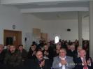 Generalversammlung 2010 4
