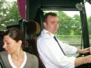 Muttertagsreise nach Didim 2006 10