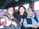 Muttertagsreise nach Didim 2006 11