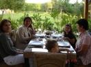 Muttertagsreise nach Didim 2006 12