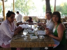 Muttertagsreise nach Didim 2006 13