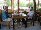 Muttertagsreise nach Didim 2006 14