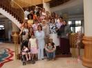 Muttertagsreise nach Didim 2006 17