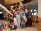 Muttertagsreise nach Didim 2006 1