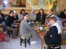 Muttertagsreise nach Didim 2006 20