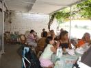 Muttertagsreise nach Didim 2006 22