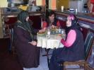 Muttertagsreise nach Didim 2006 23