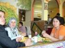 Muttertagsreise nach Didim 2006 24