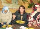 Muttertagsreise nach Didim 2006 26