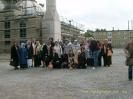 Muttertagsreise nach Didim 2006 29