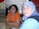 Muttertagsreise nach Didim 2006 33