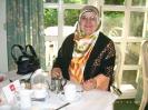Muttertagsreise nach Didim 2006 35