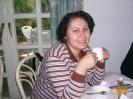 Muttertagsreise nach Didim 2006 36