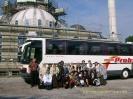 Muttertagsreise nach Didim 2006 37