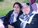 Muttertagsreise nach Didim 2006 3