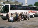 Muttertagsreise nach Didim 2006 41