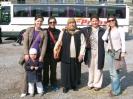 Muttertagsreise nach Didim 2006 42