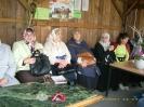 Muttertagsreise nach Didim 2006 44