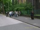 Muttertagsreise nach Didim 2006 46