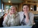 Muttertagsreise nach Didim 2006 48