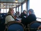 Muttertagsreise nach Didim 2006 49