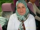 Muttertagsreise nach Didim 2006 4