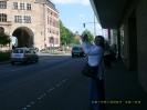 Muttertagsreise nach Didim 2006 52