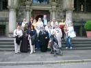 Muttertagsreise nach Didim 2006 55