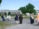 Muttertagsreise nach Didim 2006 59