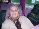 Muttertagsreise nach Didim 2006 5