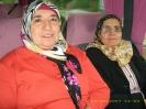 Muttertagsreise nach Didim 2006 6