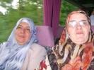 Muttertagsreise nach Didim 2006 7