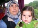 Muttertagsreise nach Didim 2006 8