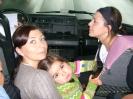 Muttertagsreise nach Didim 2006 9