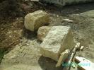 Natursteine 76